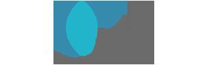 Employee Benefits Consultancy Network