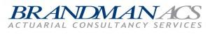 Brandman ACS - IBN Consultant - Employee Benefit Expertise
