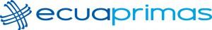 Ecuaprimas - IBN Consultant - Employee Benefit Expertise