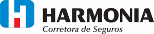 Logo_Harmonia_Vazado
