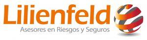 LILIENFELD Corredores de Seguros Ltda. - IBN Consultant - Employee Benefit Expertise