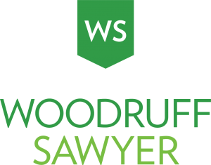 Woodruff-Sawyer & Co. - IBN Consultant - Employee Benefit Expertise