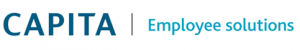 Capita Employee Solutions - IBN Consultant - Employee Benefit Expertise
