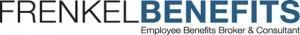 Frenkel Benefits - IBN Consultant - Employee Benefit Expertise