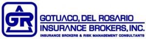 Gotuaco, del Rosario Insurance Brokers - IBN Consultant - Employee Benefit Expertise