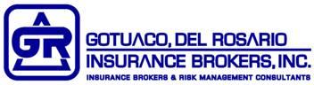 Brokers network philippines