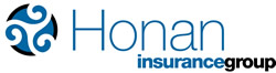 Honan Insurance Group - IBN Consultant - Employee Benefit Expertise