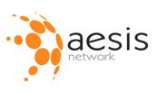 aesis logo