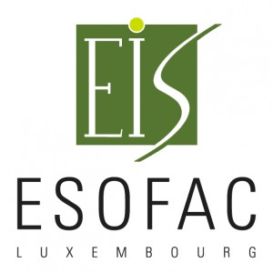 Esofac Luxembourg S.A. - IBN Consultant - Employee Benefit Expertise