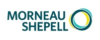 Morneau Shepell - IBN Consultant - Employee Benefit Expertise